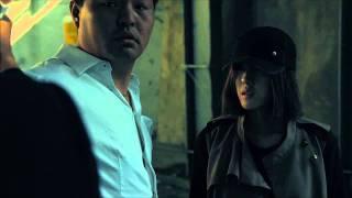 T-ARA 티아라 - CRY CRY (Ballad Music Video version) MV Hangul sub