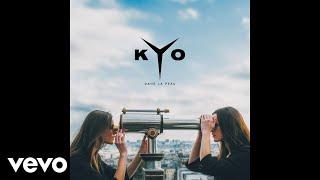 Kyo - Troisième Pas