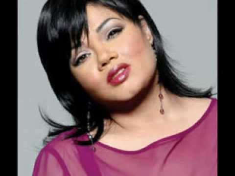 Angela Bofill feat  Peabo Bryson - For You And I