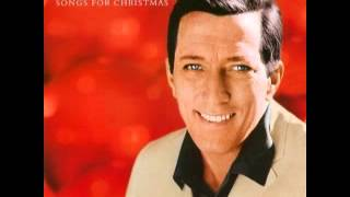 Andy Williams -The First Noel