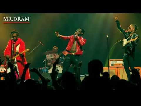 اغنيه حماس اجنبيه - مترجمه للعربي Rae Sremmurd - Black Beatles ft. Gucci Mane