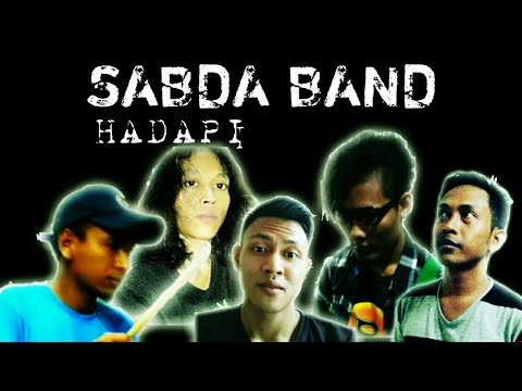 SABDA BAND _ HADAPI (OFFICAL VIDEO) Mp3