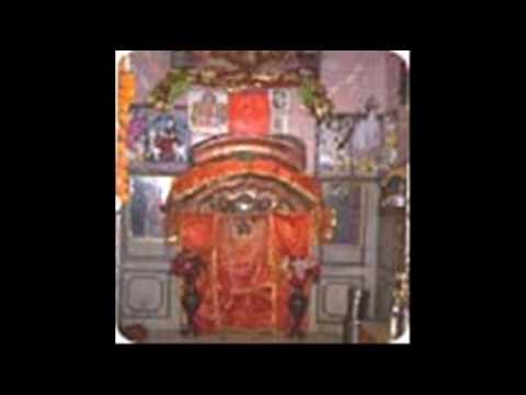 fullan da bnaya tera haar sherawaliye godi ch bitha ke dede pyar shera waliye by Narendra Chanchal