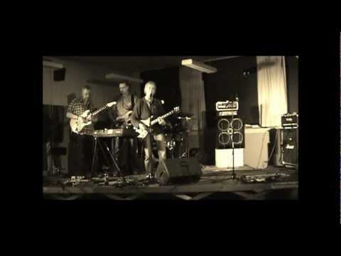 Hrrmpf - Lortejob (Live Herning 2012).wmv