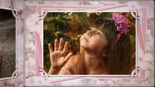 Куда уходит детство... Детский альбом Фотограф Марина Володько( Pretty)