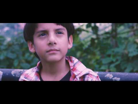 Tú Eres La Razón - Pedro Escalante  (Video)