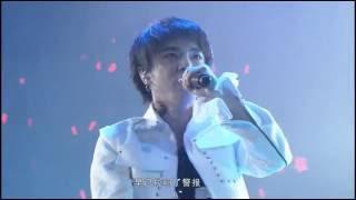 [] 异类 / Alien  - 华晨宇 Hua Chenyu [Official / Mars Concert 20160916 in Shenzhen]
