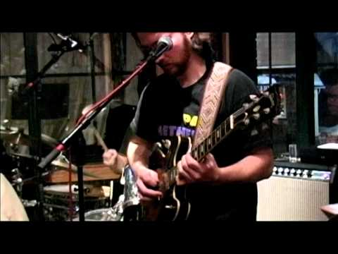 Wagugh -  Live at North Country Brewing Co.
