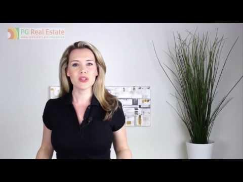 mp4 Real Estate Cms, download Real Estate Cms video klip Real Estate Cms