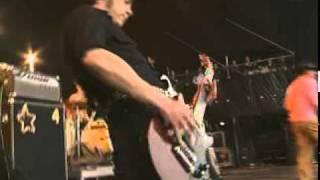 Beatsteaks - Summer (Rock am Ring 2004)