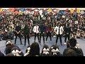 Download Video Gabrielino High School - DNA by BTS Performance