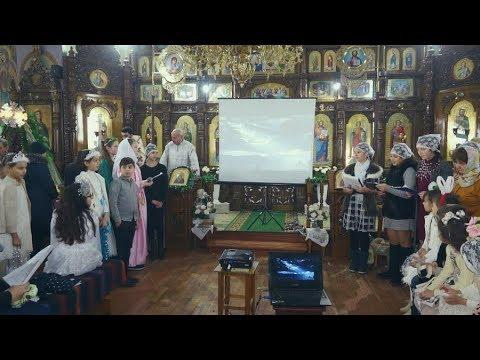 Церковь алтайский край с.сорочий лог