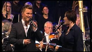 <strong>Noč želja</strong><br>(duet z Matjažem Robavsem, Simfonična ekstaza 1)