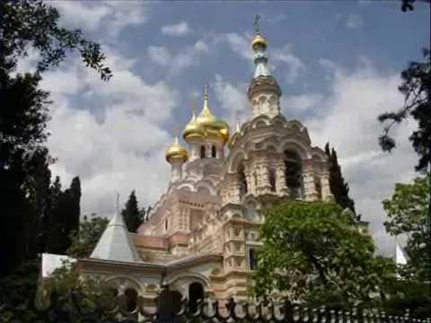 เส้นเลือดขอด Nizhny Novgorod
