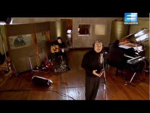 Paz Martínez - Amor Pirata (Full HD)