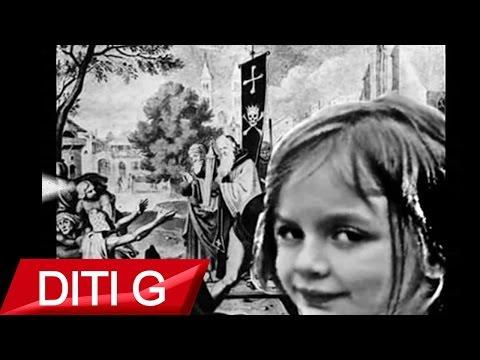 Video Sachs figlio e la madre