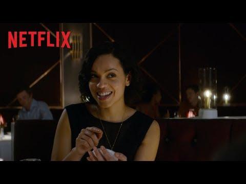 Black Mirror - Hang the DJ | Trailer ufficiale [HD] | Netflix DUB