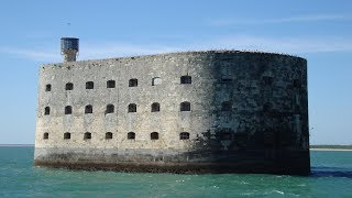 Fort Boyard - Napoleon