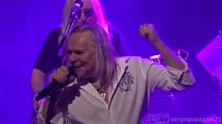 July Morning - Uriah Heep