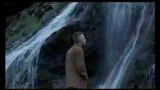 The Rose of Allendale - Irish folk song