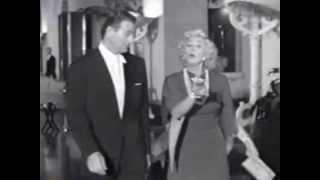Veda Ann Borg and 76 in Big Jim McLain (1953)