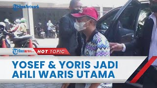 Isi Transaksi Rekening Amalia Korban Pembunuhan Subang Diselidiki, Yoris dan Yosef Kembali Diperiksa