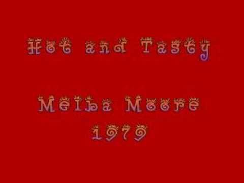 70 darabos DISCO MAXI promo csomag 1984-2005 - RITKASÁGOK- 1FT-ról - NMÁ - Gyűjteményritkítás