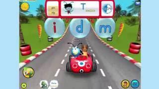 Smarty Ants-학습영상