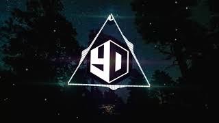 Shape ft. Aloma Steele - Silver Lining