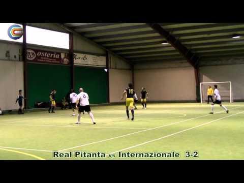 immagine di anteprima del video: 3° puntata CSAIn
