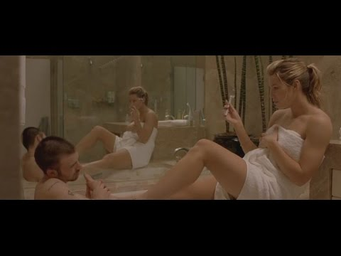 Drama | London 2005 | Romance | Hollywood : Jason Statham