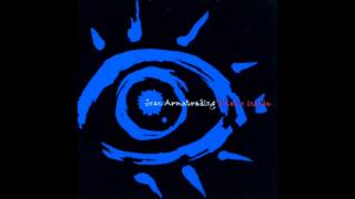 Lost The Love - Joan Armatrading