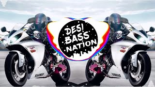 Duniya (911) Sidhu Moose Wala *Bass Boosted* | Deep Jandu | Latest Punjabi Song 2017