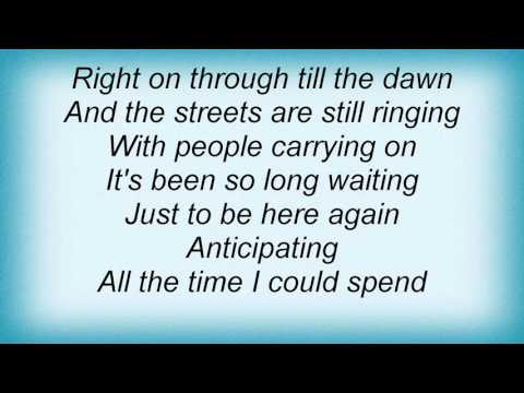 Download Poco Heart Of The Night W Lyrics Video 3GP Mp4 FLV HD Mp3