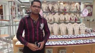 main chala jashn - YouTube