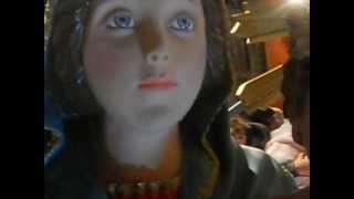 preview picture of video 'ASS.VIA GIACOMO LEOPARDI 26 FUORIGROTTA NAPOLI 2013'