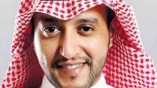 مازيكا الفنان محمد خلاوي أياني إياك by beboo تحميل MP3