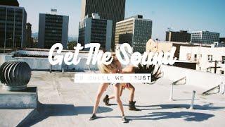 Mattafix   Big City Life (LEEX Remix)