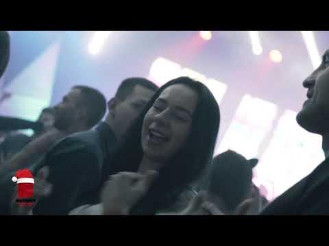 DJ ALLEGRO - диджей на свадьбу Ровно, Львов, Киев, відео 8