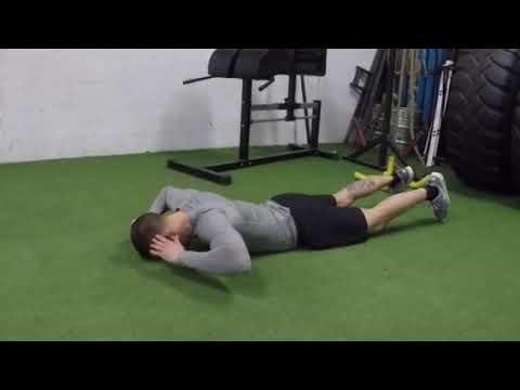 mp4 Exercises Unit 29, download Exercises Unit 29 video klip Exercises Unit 29