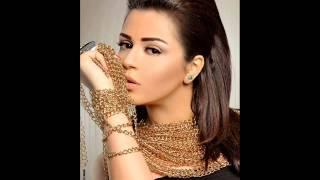 مازيكا شاهيناز ضياء_هو اللي حب هينسى بالساهل جديد 2013 تحميل MP3