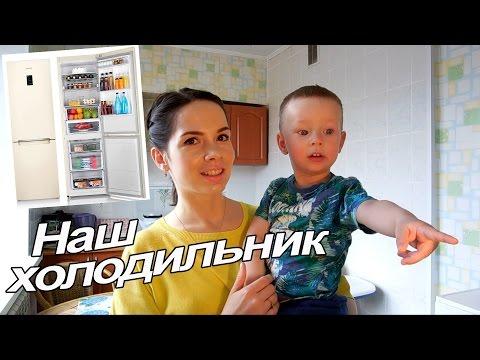 Яндекс рак предстательной железы