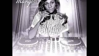 DjLadyT ft Mangoli-Ngiyazifela