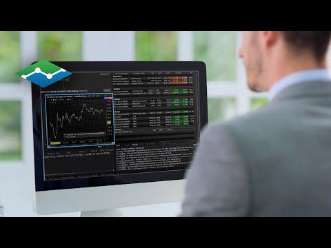 Bloomberg bitcoin rinkos dangtelis