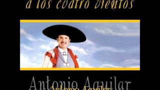 "Video thumbnail of ""Antonio Aguilar, La Culebra Pollera.wmv"""