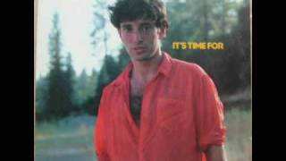 <b>Jonathan Richman</b>  Its You