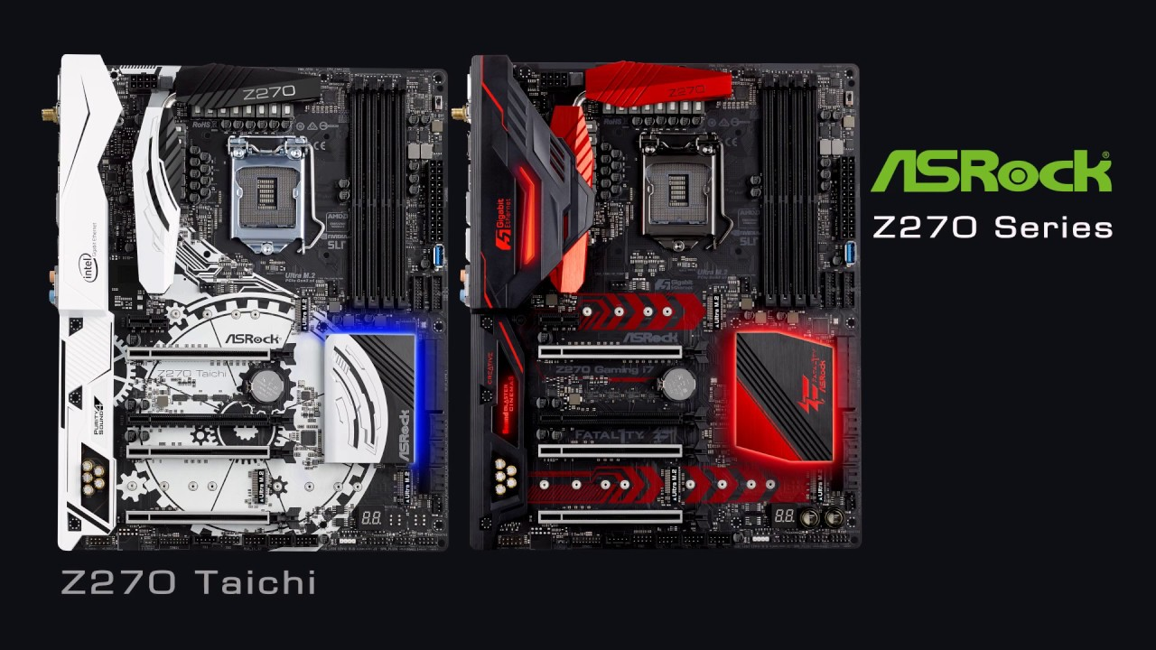 ASROCK FATAL1TY Z170 PROFESSIONAL GAMING I7 INTEL CHIPSET DRIVER DOWNLOAD