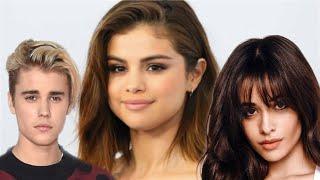 Camila Cabello Controversy | + Justin Bieber Vs Selena Gomez?