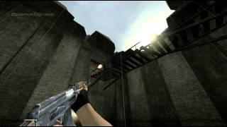 Counter Strike Source 2759