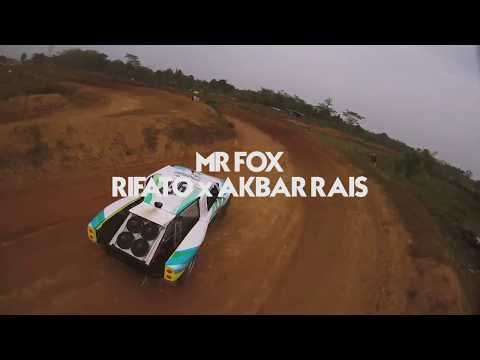 mr-fox-feat-rifat-sungkar--akbar-rais--drone-racing-onboard